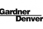 gardner-denver-air-compressors-sydney