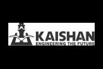 kaishan-air-compressors-sydney