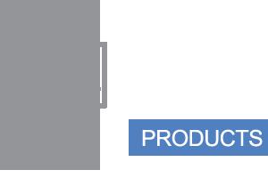 air compressor equipment sales