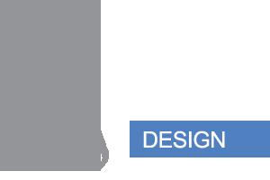 compressed air system design