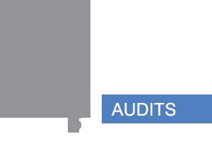 compressed air system efficiency audit
