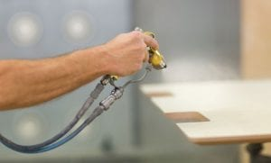 compressed breathing air testing cabinet makers