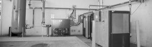 variable speed air compressor sales sydney